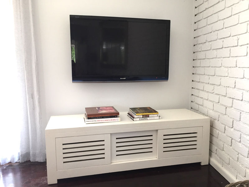 tv-installations-north-shore-and-northern-beaches-sydney-11