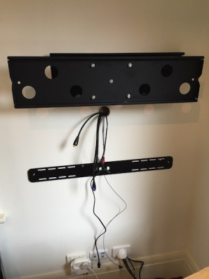 tv wall mounting service_2