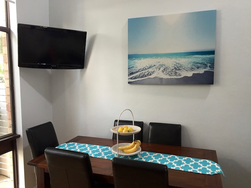 television installation service northern beaches and north shore sydney