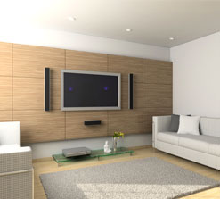 tv-wall-mounting-northern-beaches-north-shore