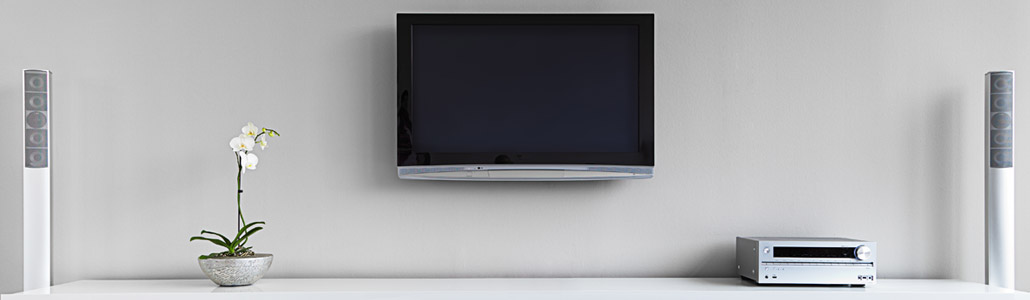 tv wall mounting services northern beaches