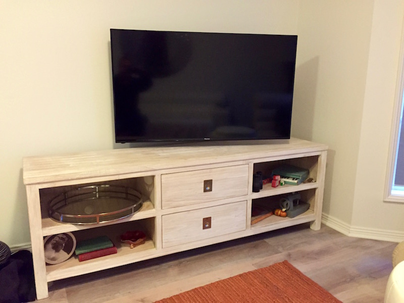 Television Installation and Wall Mounting Mona Vale Sydney