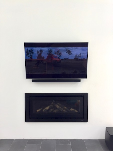 TV Wall Mounting and Installation Sydney